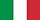 Vai al sito italiano